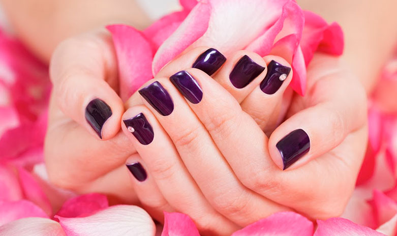 news-nails-alfemminile